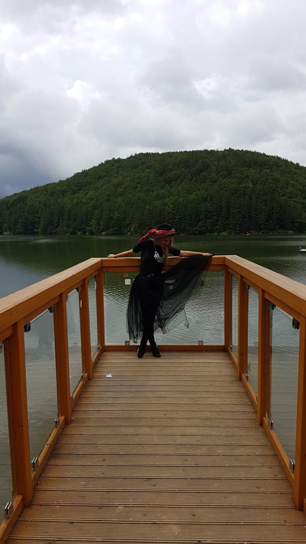 cele mai frumoase locuri de vizitat in Caras Severin Resita Romania