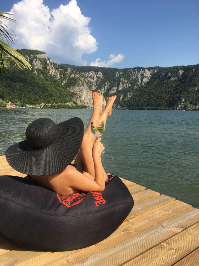 cele mai frumoase locuri de vizitat la Dubova
