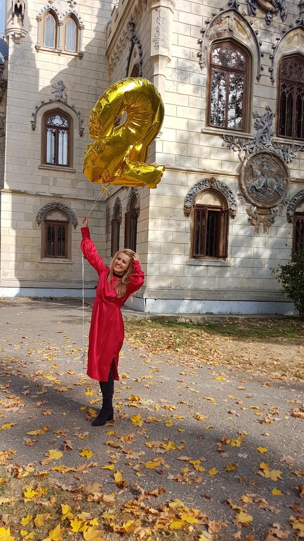 ce sa vizitezi in Moldova