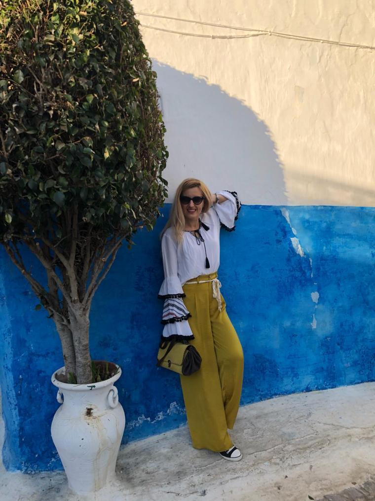 ce sa vizitezi in Maroc