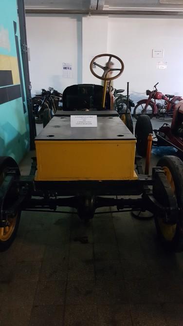 Muzeul Tehnic Dimitrie Leonida (21)