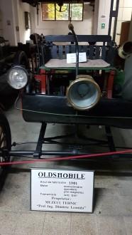 Muzeul Tehnic Dimitrie Leonida (8)