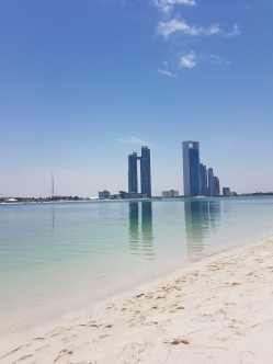 Heritage Village Abu Dhabi (9)