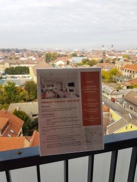 cea mai buna cazare in Oradea
