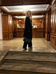 cel mai frumos hotel din Oradea Astoria