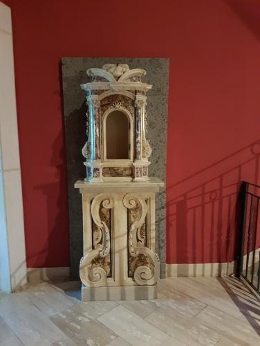 ce sa vizitezi la MonteCassino muzeul
