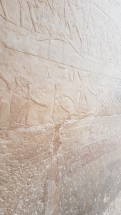 scebe de vanatoare si pescuit din Mastaba prințesei Idut, Saqqara - obiective turistice de neratat din Egitp
