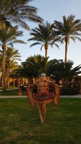 cazare Hurghada Hotel Stella Di Mare