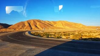 desertul Marii Rosii Hurghada