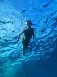 best place for diving Maldives (3)