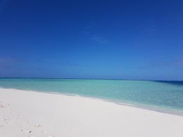 sandbanks cele mai frumoase locuri din Maldive