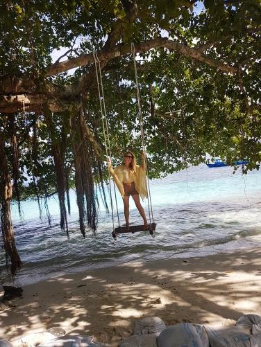 activitati Maldive