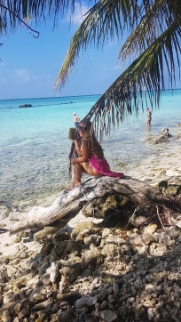 destinatii de vis unde te simit ca-n Paradis Maldive Fihalhohi Island Resort