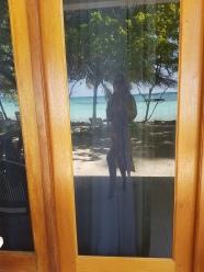 Fihalhohi Island Resort am fost acolo