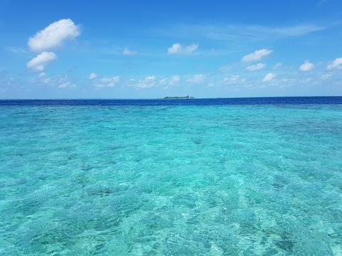 insul Maldive