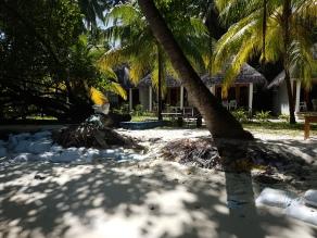 premium rooms Fihalhohi Island Resort